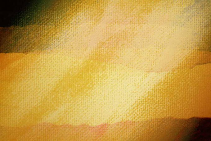 Our texture