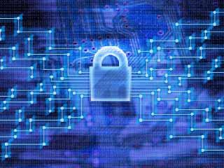 Смена пароля на сайте