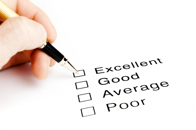How to write questionnaires surveys