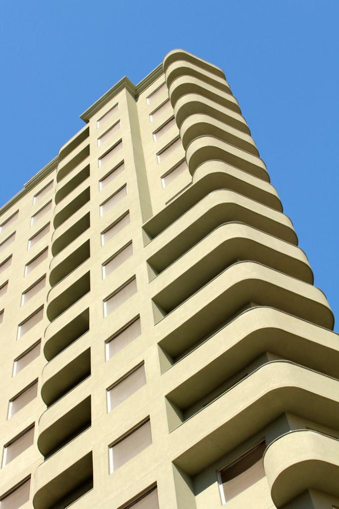 Оценить стоимость квартиры может каждый