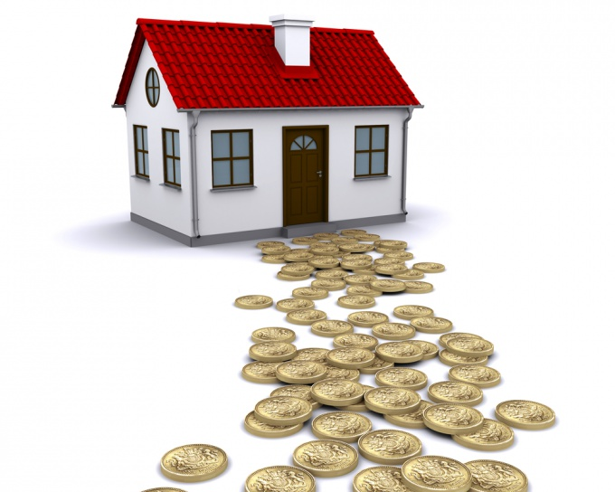Уберечь деньги от инфляции поможет банковский вклад