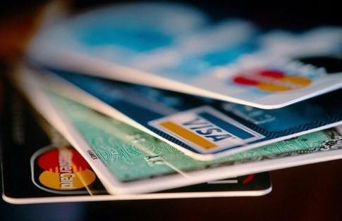 Перевод денег на банковскую карту