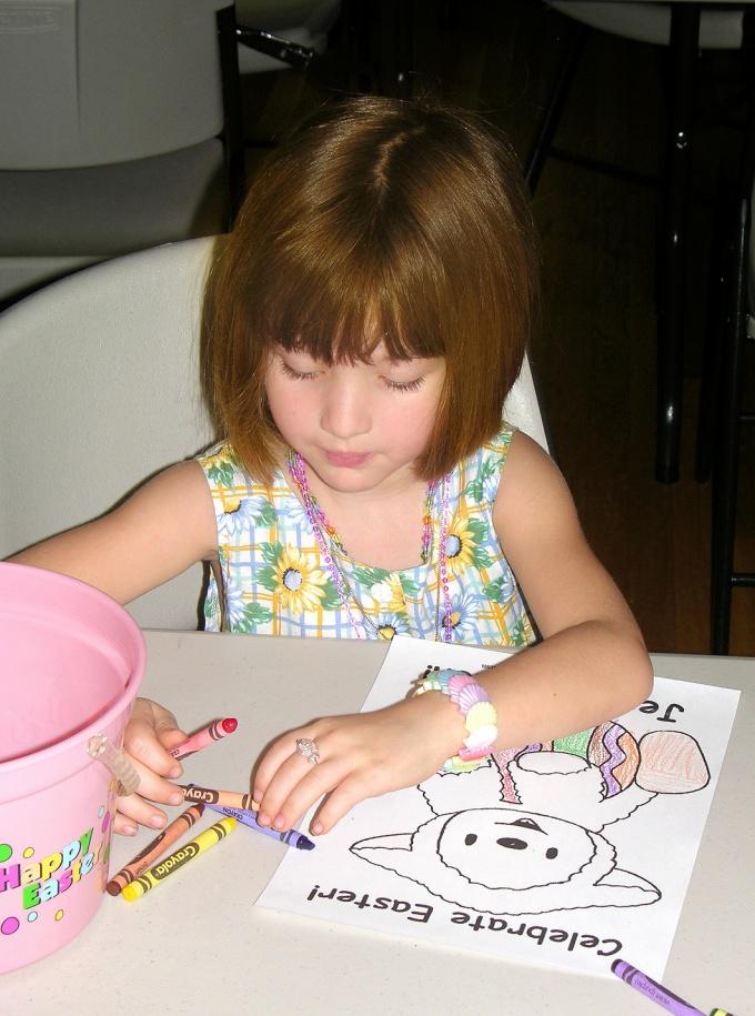 Центры развития помогают детям раскрыть свои таланты