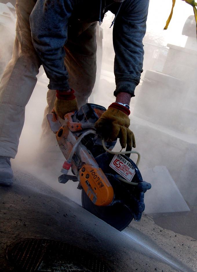 Качество и соблюдение сроков - простой рецепт успеха для строителя