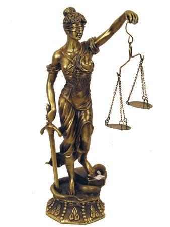 Адвокат ру как составить исковое заявление в суд