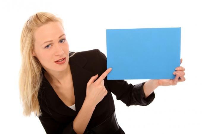 Как написать колляцию на работника