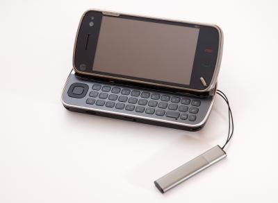 Как форматировать телефон nokia