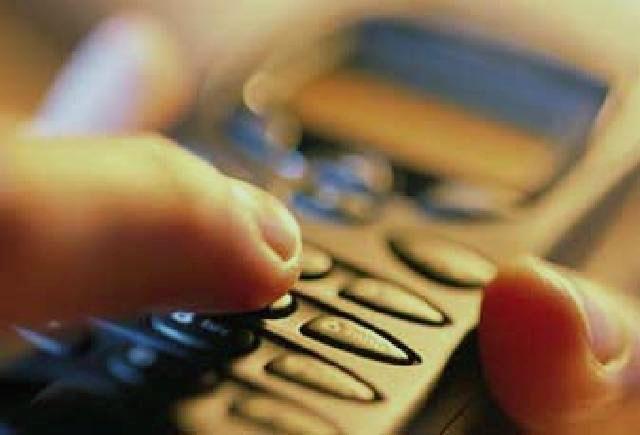 Как набрать мобильный номер