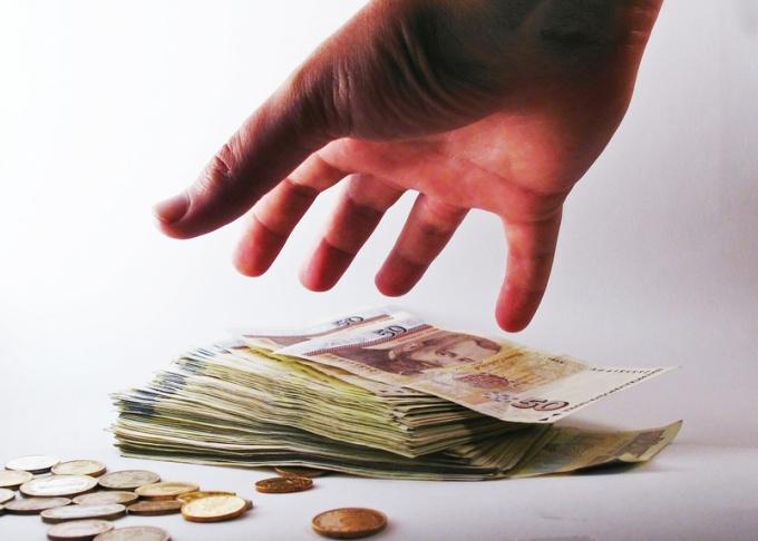 Не платите банку лишнего. Рассчитайте платежи самостоятельно