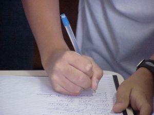 Сочинения по ЕГЭ: как соблюдать требования по написанию