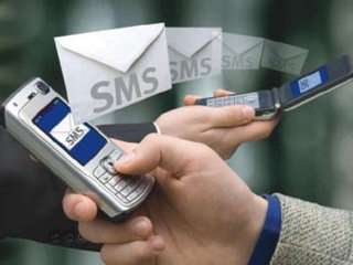 Как прочитать смс с телефона