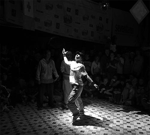ОБучайтесь танцам дома и не бойтесь пропустить занятие