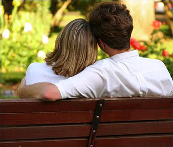 Как завоевать любовь мужчины