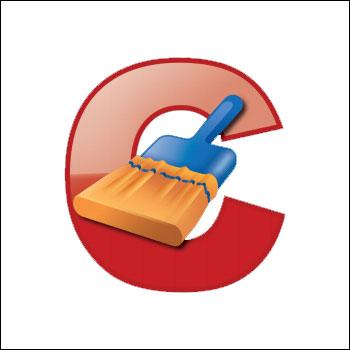 Лучше чистить кэш браузера специальными утилитами