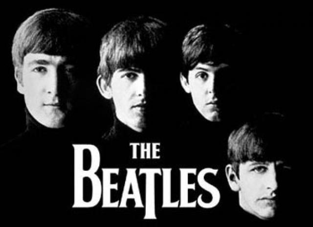 Музыкальная группа: как ее назвать