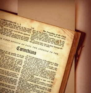 перейти на английский поможет регулярное чтение книг на языке оригинала