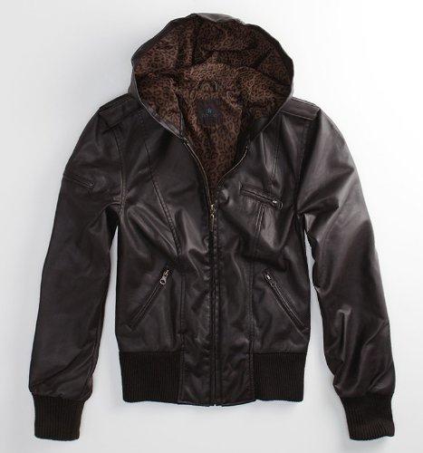 Как разгладить куртку