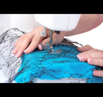Как сделать рукав-фонарик
