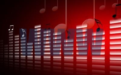 Как записать музыку из интернета