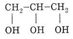 Как распознать этанол
