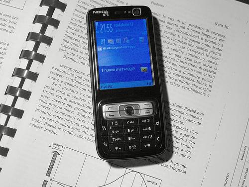 Оплатив услуги связи, вы можете получить бонус в виде пакета бесплатных смс