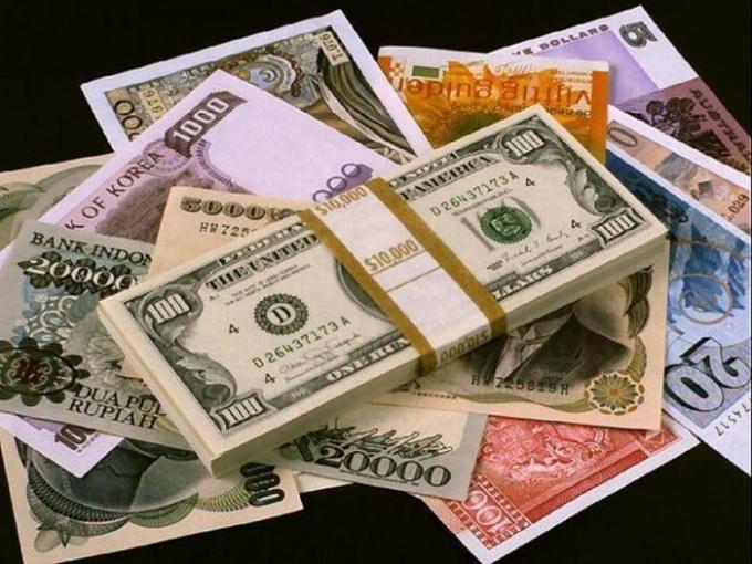 Как зарабатывать большие деньги