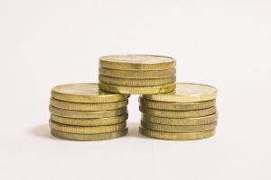 Перевод денег в банк - несложная процедура