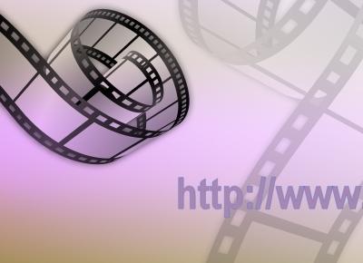Как глядеть фильмы онлайн
