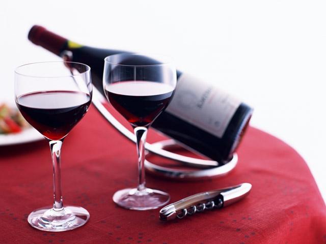 How to make alcohol