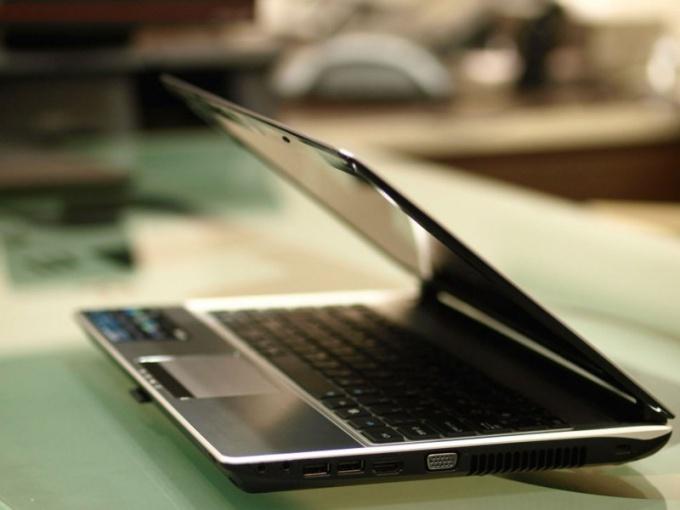 Как выбрать лучший ноутбук