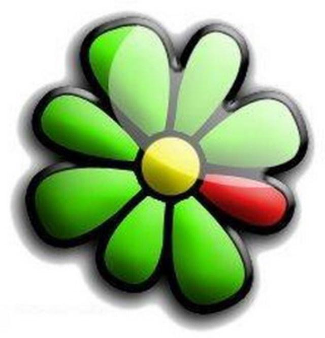 ICQ - программа для обмена мгновенными сообщениями
