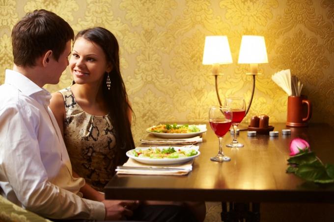 Секреты общения, или Как начать разговор с девушкой