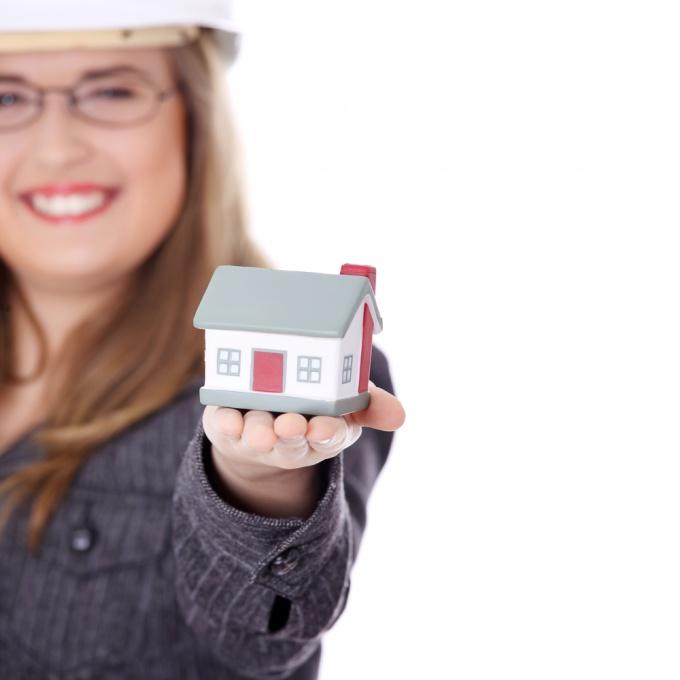 Как сдавать квартиру: советы специалистов