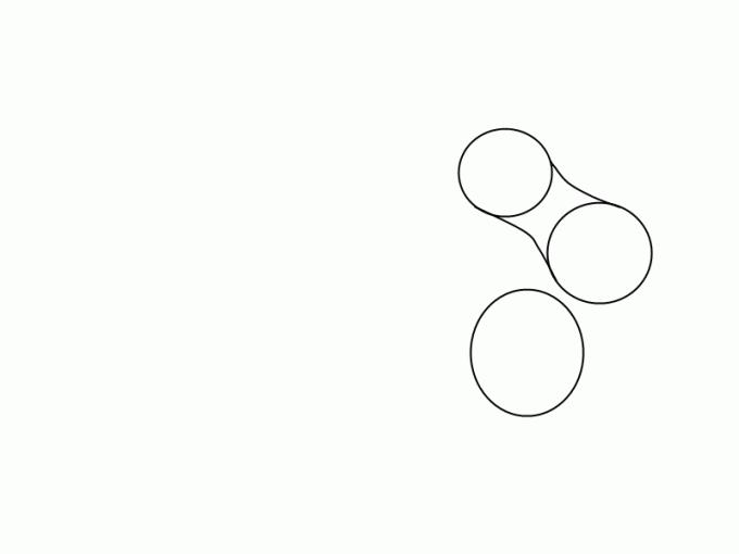 Как нарисовать <strong>дракона</strong> <b>карандашом</b>