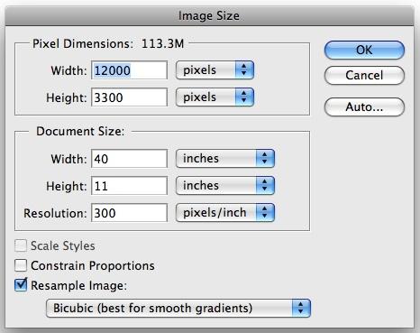 Чтобы качество фото не пострадало, его размер нужно не очень сильно уменьшать.