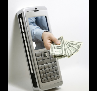 How to disable mobile Bank