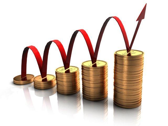 Постоянное увеличение прибыли - мечта любого предпринимателя