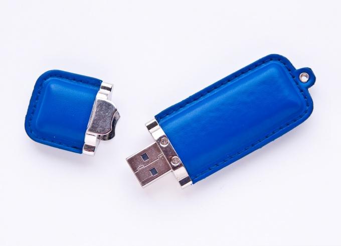 Как открыть файл на флешке