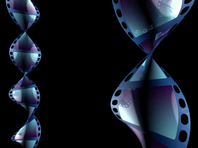 Видеофайлы при помощи кодека можно сжать без потери качества