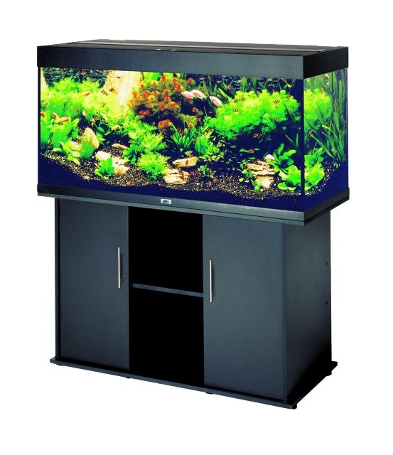 можно держать сухопутных черепах в аквариуме