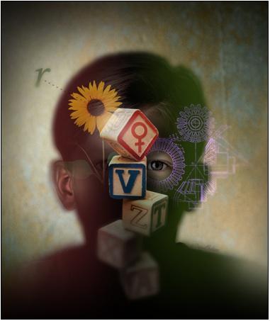 психологический портрет