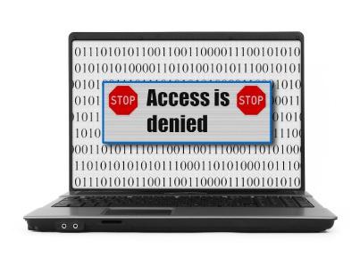 Блокировать сайты - любимое развлечение работодателей. Но как запретить доступ к нежелательным сайтам для собственных детей?