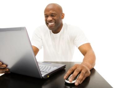 Высокая скорость скачивания файлов - залог хорошего настроения любого пользователя