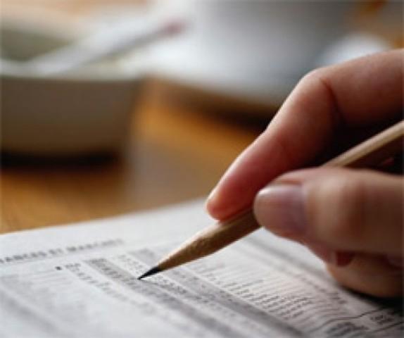 Как заполнить авансовый отчет