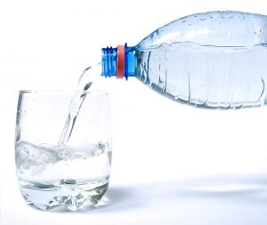 Стакан воды до обеда сотворит чудо