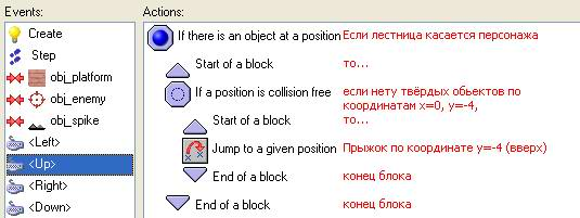 Как создать игру в интернете