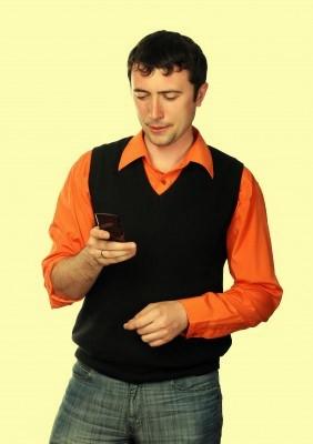 Как сменить тариф мегафон