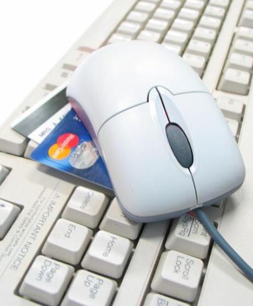 Оплатить коммунальные услуги можно и через интернет.