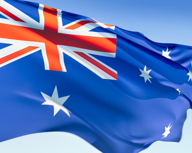 Как эмигрировать в австралию