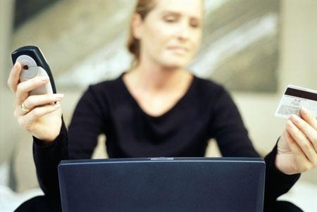 Как подключить телефон к интернету